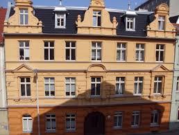 Haus Und Haus Immobilien Immobilie Lausitzer Haus Und Grundstücksverwaltungsgesellschaft Mbh