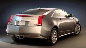cadillac cts coupe price 2012 cadillac cts coupe