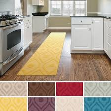 Gel Rugs For Kitchen Kitchen Kitchen Gel Floor Mats Gel Kitchen Mats Burgundy With