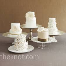 non traditional wedding cakes wedding cake alternatives venuelust