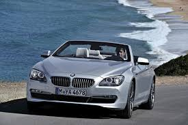bmw 650i horsepower 2012 bmw 650i convertible review top speed