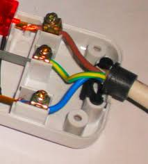 electrical installation wiring pictures electrical socket