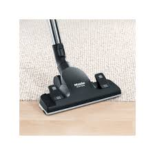 Miele Vacuum by Miele Compact C2 Cat U0026 Dog Powerline Cylinder Vacuum Cleaner