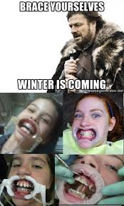 Meme Generator Winter Is Coming - imminent ned brace yourselves winter is coming image gallery