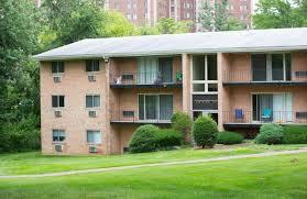 3 bedroom apartments philadelphia east falls apartments apartments in east falls philadelphia