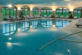 outdoor swimming pool foruumco modern swimming door swimming pools