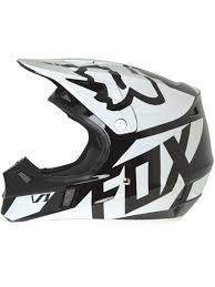 motocross fox helmets fox black 2017 v1 race kids mx helmet fox freestylextreme