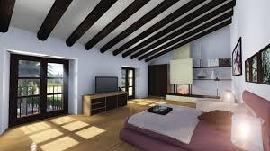 Interior Design Images Hd 3d Architectural Animation Hotel Spa Restaurant 3ds Max Recorrido