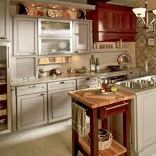 decorating your home design ideas with good trend kitchen cabinets