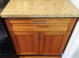 honey natural american maple shaker kitchen cabinets photo album