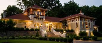 Home Renovation Contractors Agape Construction Company 314 909 9050