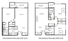 lawai beach resort floor plans desert rose resort a shell vacations club resort spacious las