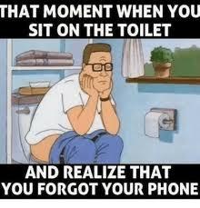 Meme Toilet - 25 best memes about sittin on the toilet sittin on the