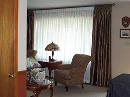 Curtains And Sheers Doors And Windows Blinds U2013 Miami U2013 Draperies U2013 Curtains Sheers