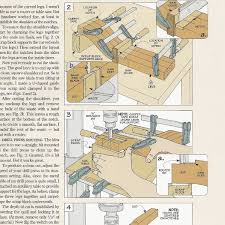 8079 best fun woodworking projects images on pinterest woodwork