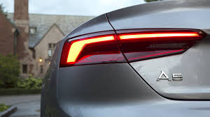 best 20 new audi a5 ideas on pinterest audi a7 rs audi rs5 and