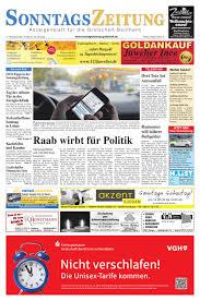 G Stige Esszimmer Komplett Sonz 11 11 2012 By Sonntagszeitung Issuu