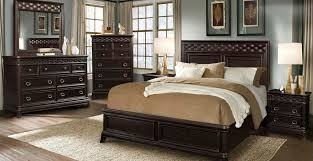 wood bedroom suites bedroom furniture in lancaster pa