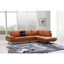 17 types of sofas u0026 couches explained with pictures leather