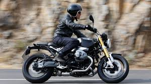 bmw 9t 2015 bmw r ninet motorcycle ride review notes autoweek