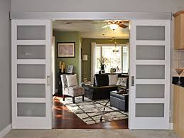 barn style sliding interior doors examples ideas u0026 pictures