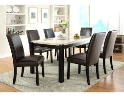 round glass table for 6 glass table dining set glass top dining table best dining room