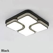 Modern Ceiling Light Fixture by Luminaire Lighting Fixtures Picture More Detailed Picture About