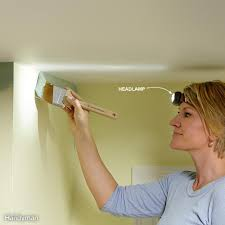 the best tips for cutting in paint family handyman