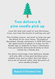 download the app to get your tree handy blog