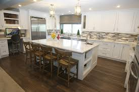 custom kitchen cabinets columbus ohio custom carpentry services carpentry furniture woodworking