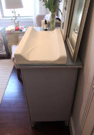 Ikea Hemnes Changing Table Furniture Awesome Furniture For Bedroom Decoration Using Changing