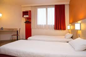 hotel lille dans la chambre cheap hotel premiere classe lille centre premiere classe