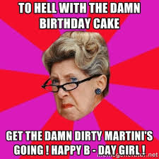 Birthday Memes Dirty - dirty birthday memes image memes at relatably com