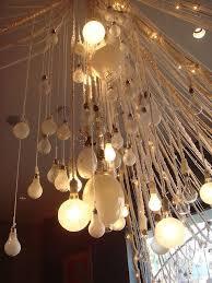 Anthropologie Lighting 40 Best Light Bulbs Images On Pinterest Lighting Ideas Bulbs