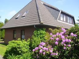 Ferienwohnung St Peter Ording Bad Ferienhaus Klaus Groth Weg 6 St Peter Ording Ferienwohnungen