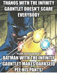 Memes De Batman - 25 best memes about memes batman memes batman memes