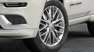 jeep grand cherokee factory wheels new jeep grand cherokee lease and finance offers bismarck nd