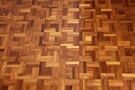 parquet flooring tiles houses flooring picture ideas blogule