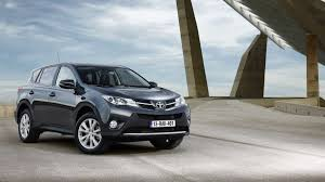top 10 most reliable cars in europe according to carbuyer