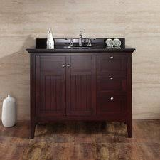 41 Inch Bathroom Vanity by Ideas For Home Interior Decoration It9586 Com U2013 Ideas For Home