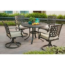 Bjs Patio Dining Set - bj outdoor furniture covers patio outdoor decoration