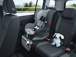 sieges auto enfants comment choisir siège auto enfant vw moi