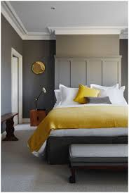 Bedroom Painting Ideas by Bedroom Gray Wall Paint Ideas The Bedroom Design Of Your Gray