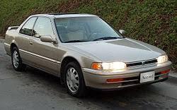 honda accord 1990s hondamanmotors