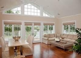 estimable window sales and installation pella windows and doors