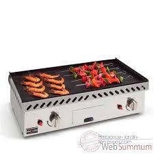 plancha gaz encastrable cuisine plancha gaz encastrable cuisine conceptions de maison blanzza com