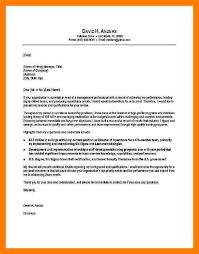 8 how to layout a cover letter teller resume