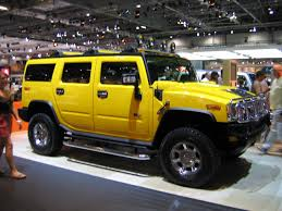 hummer file hummer h2 flickr robad0b jpg wikimedia commons