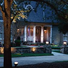 Kichler Outdoor Led Lighting by Room Lighting Gallery