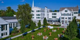 Vermont Wedding Venues Equinox A Luxury Collection Golf Resort U0026 Spa Weddings